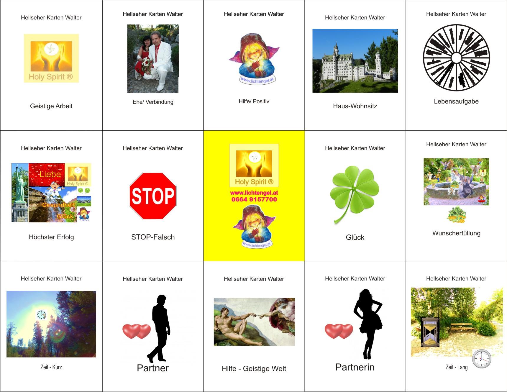 kartenlegen gratisgespräch für neukunden